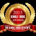 2015-KBR-Awards