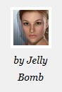 jellybomb