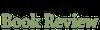 sanfranciscobookreview_logo