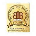 award_bib