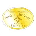 award_bookyear