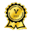 award_readerschoice